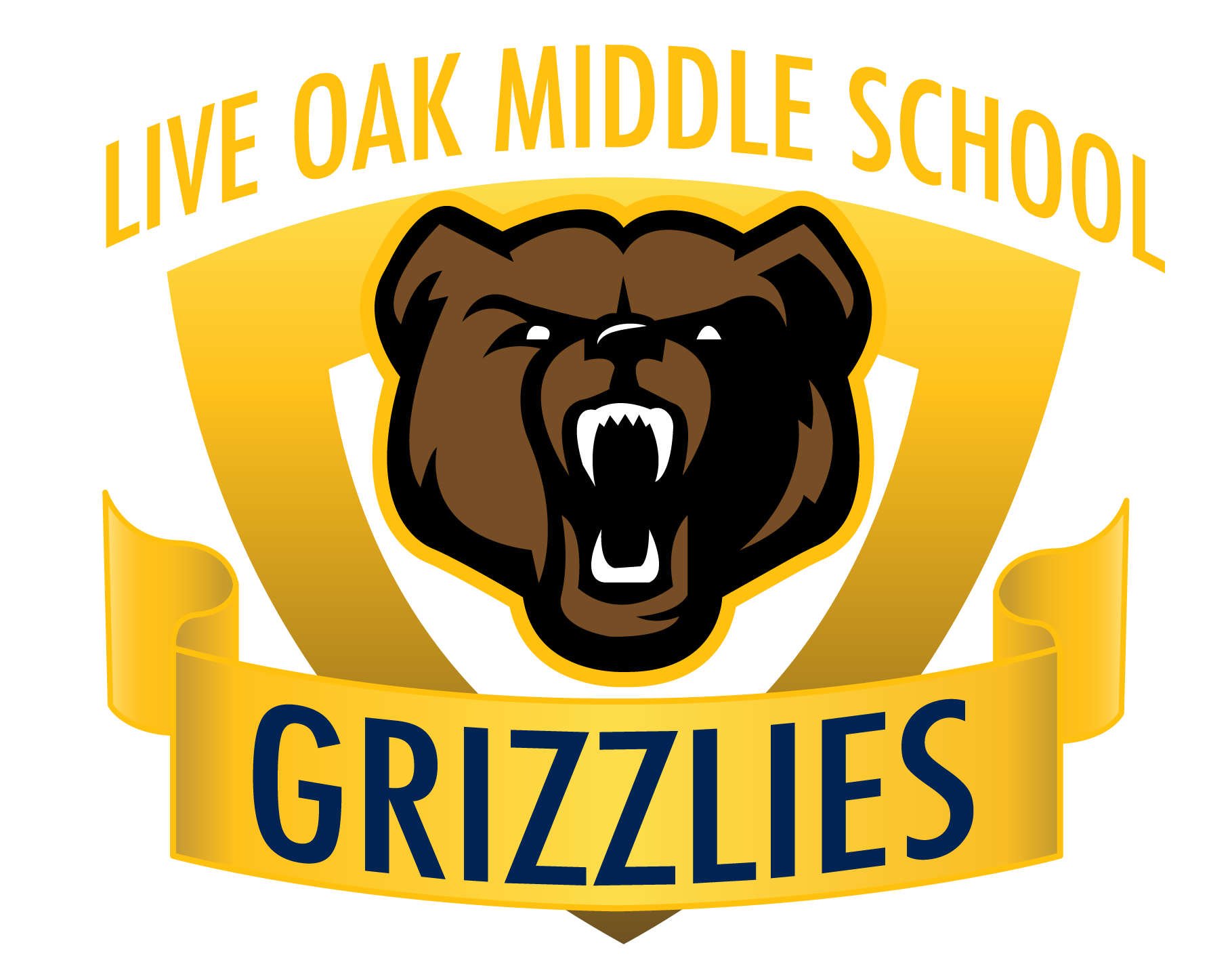 Live Oak Middle School